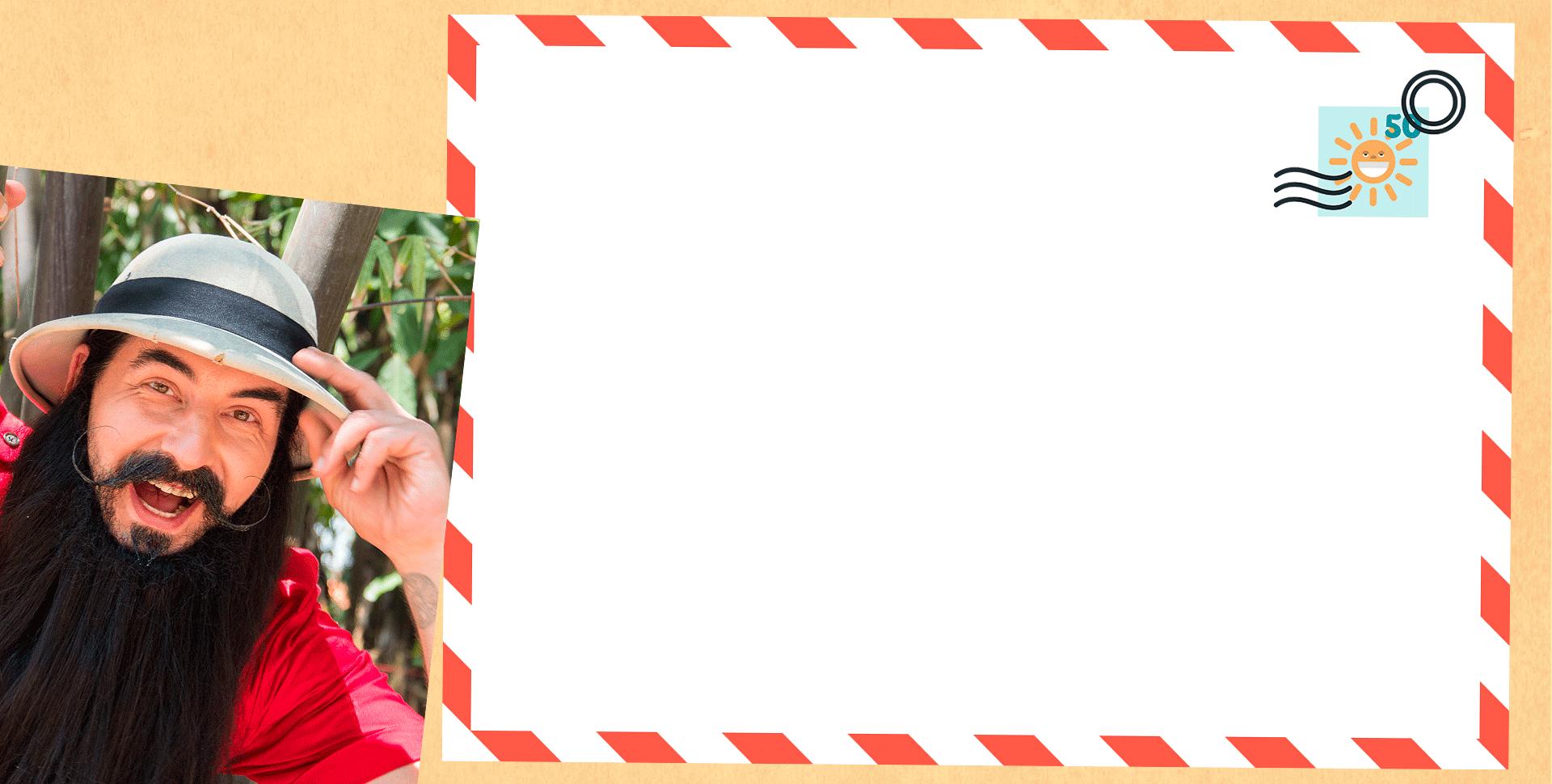 Postkort-bagside-1-5