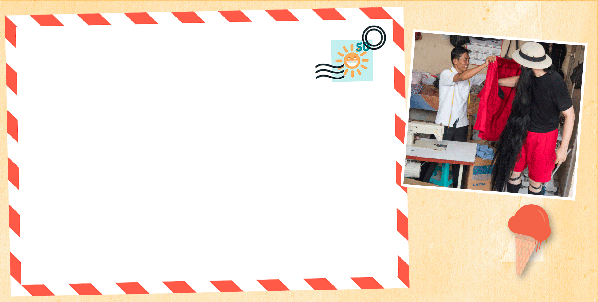 Postkort-bagside-14-15