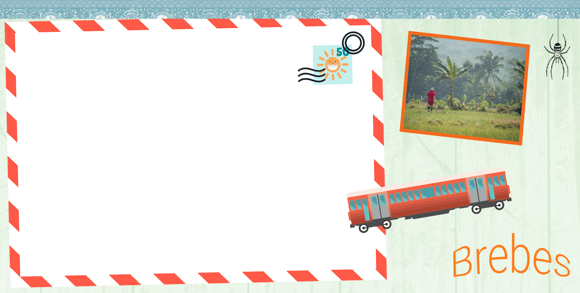 Postkort-bagside-20-23