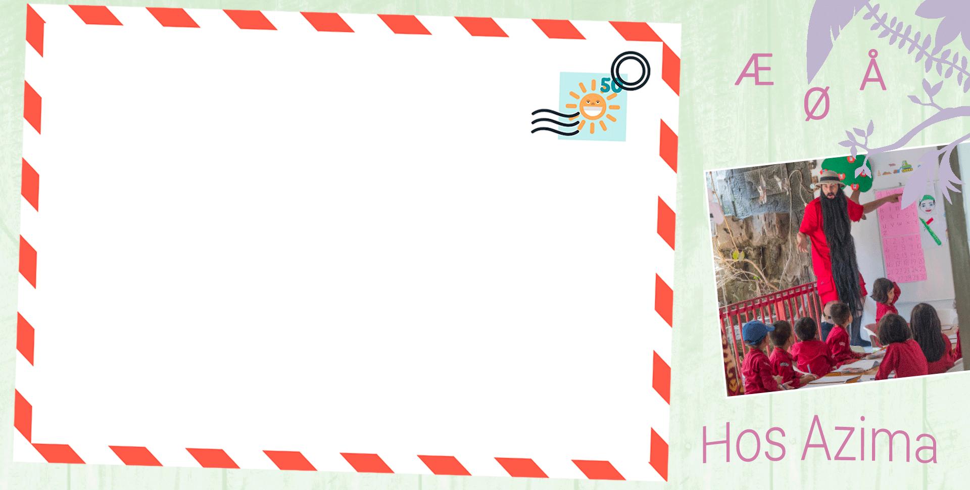Postkort-bagside-28-31