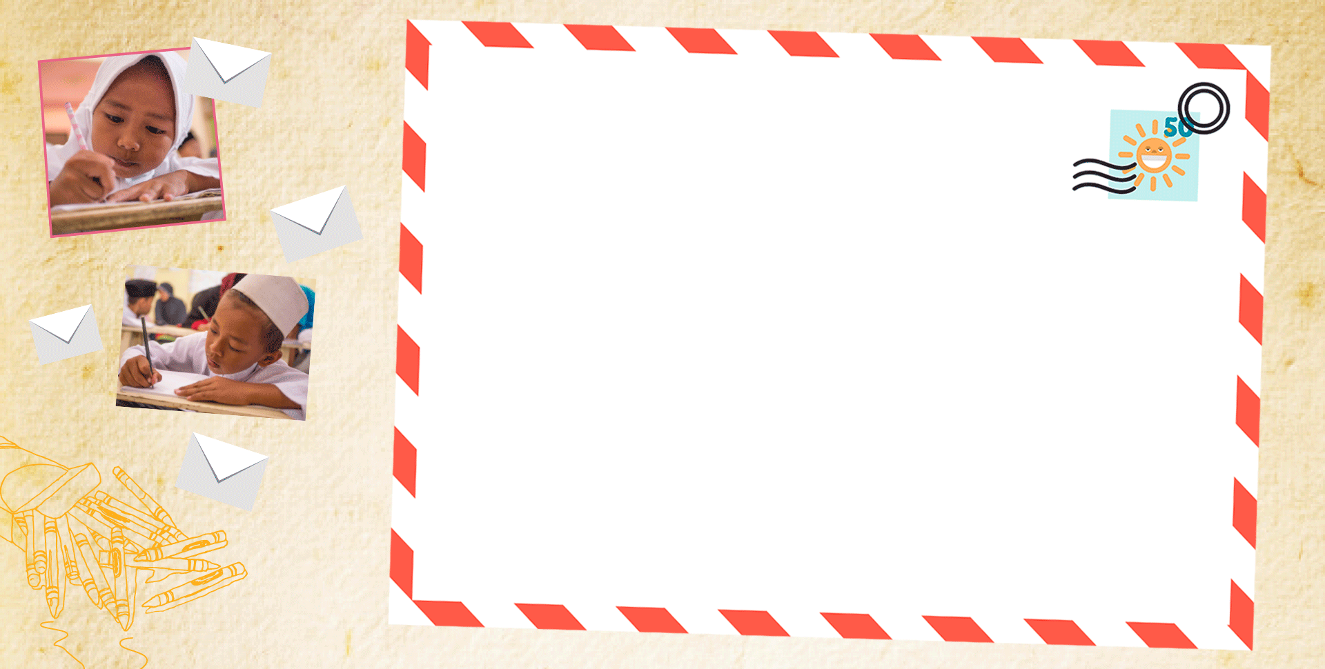 Postkort-bagside-32-33