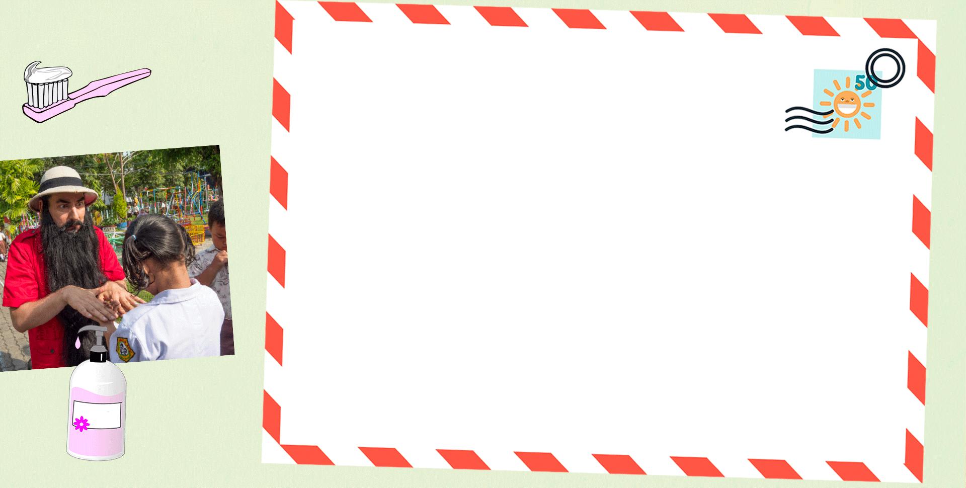 Postkort-bagside-34