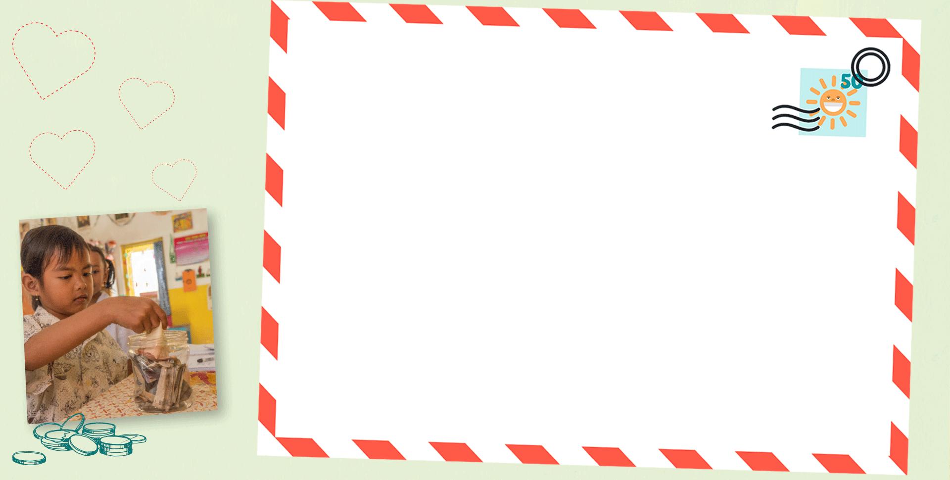 Postkort-bagside-35