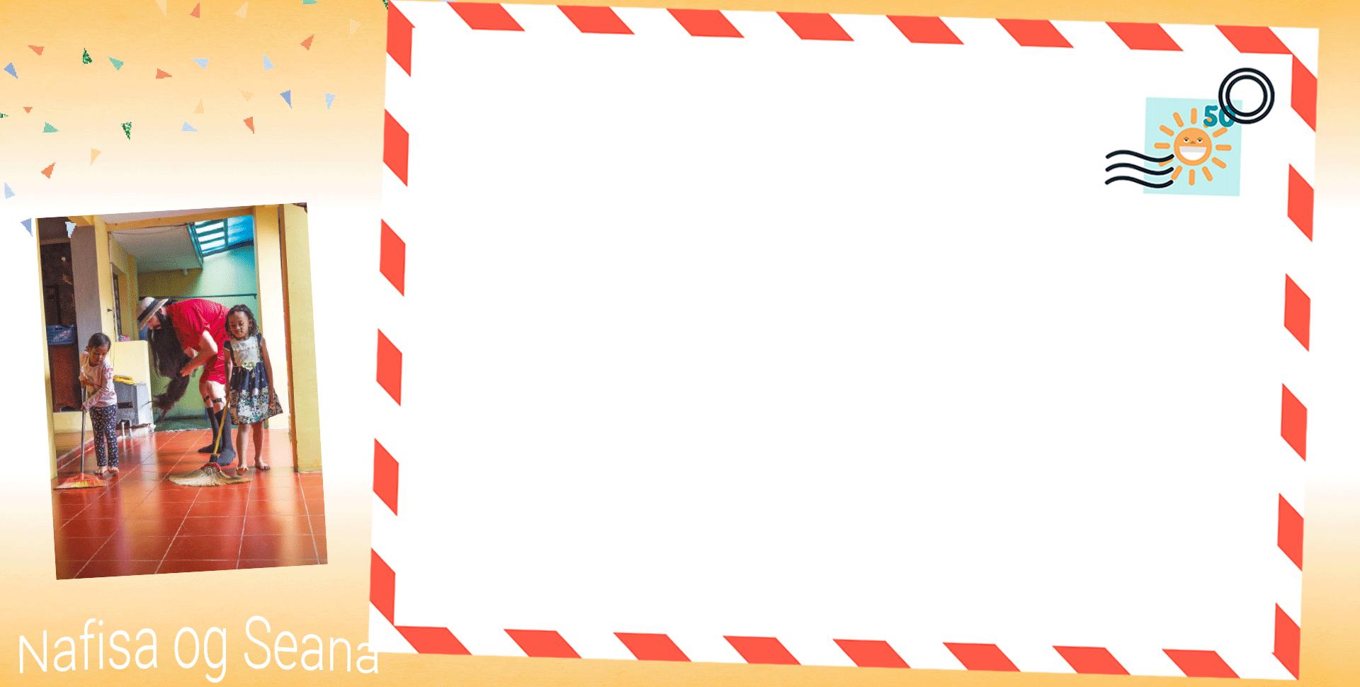 Postkort-bagside-36-37