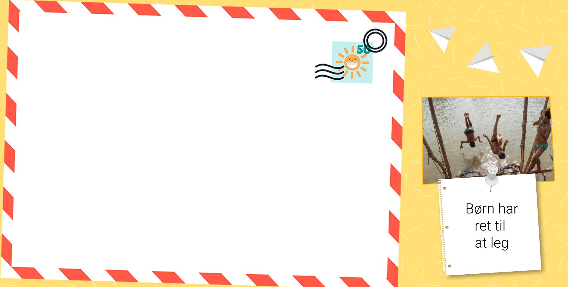 Postkort-bagside 40-43