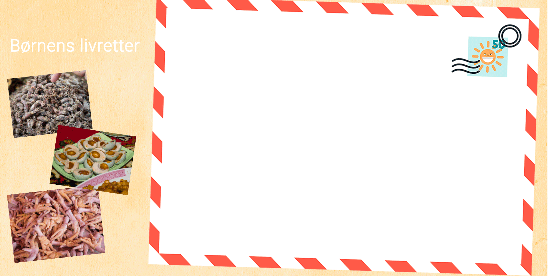 Postkort-bagside-44-46