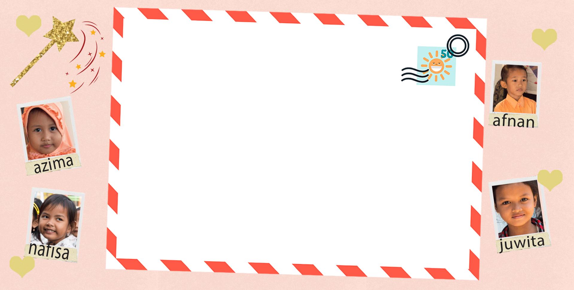 Postkort-bagside-47