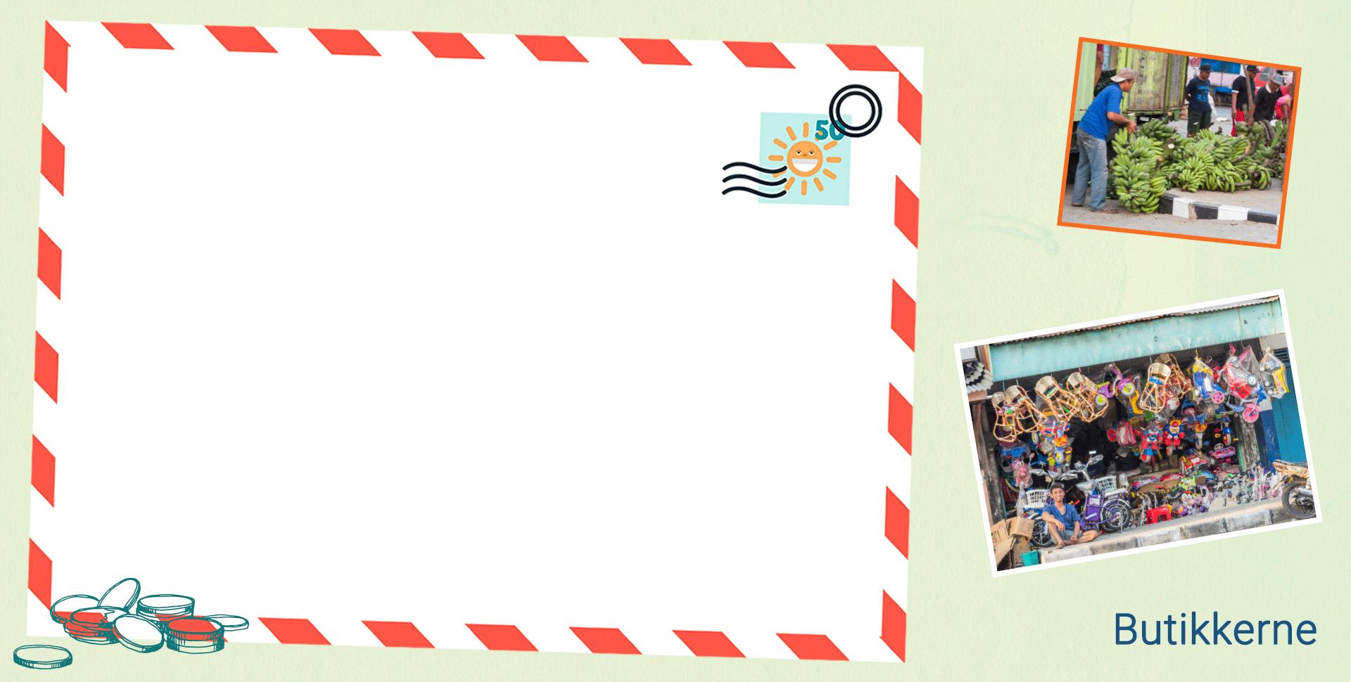 Postkort-bagside-48-49