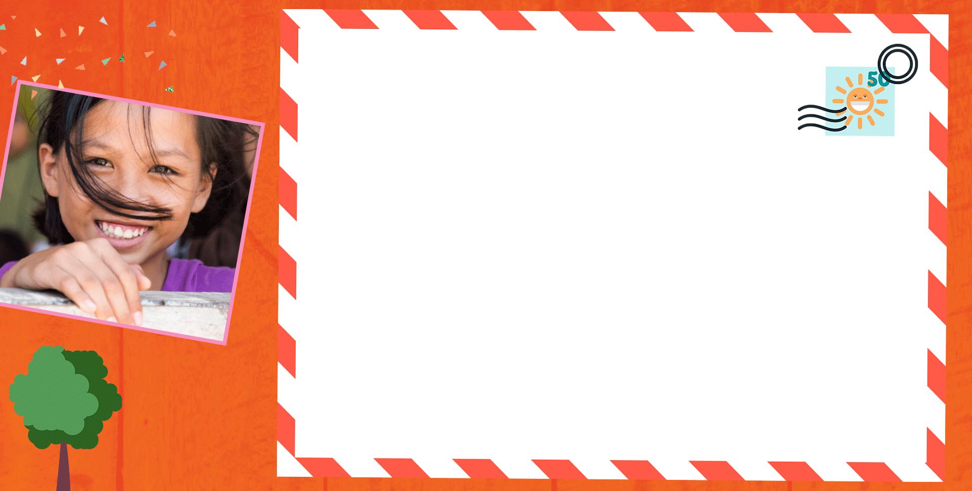 Postkort-bagside-6-7