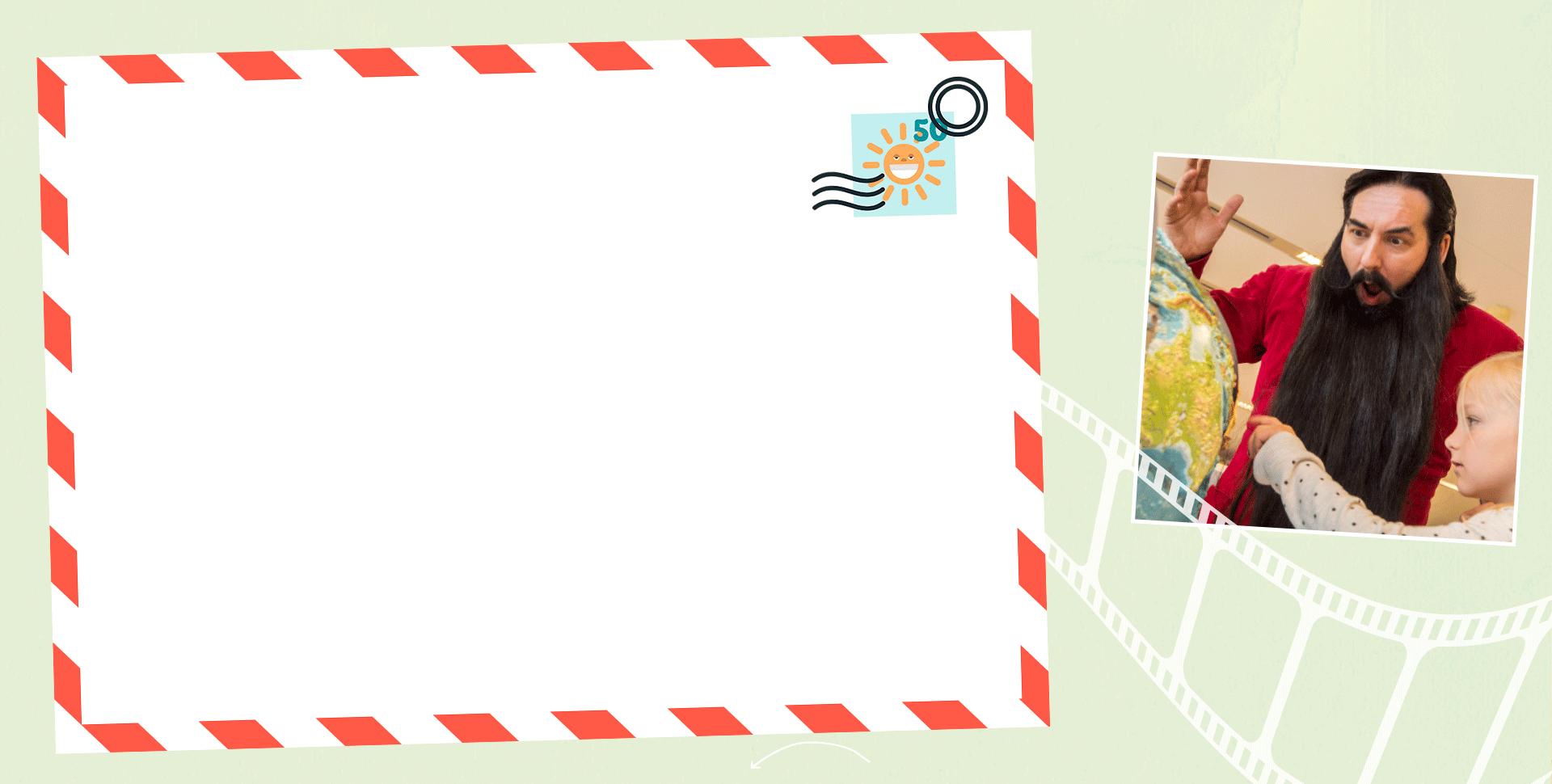 Postkort-bagside-8-9