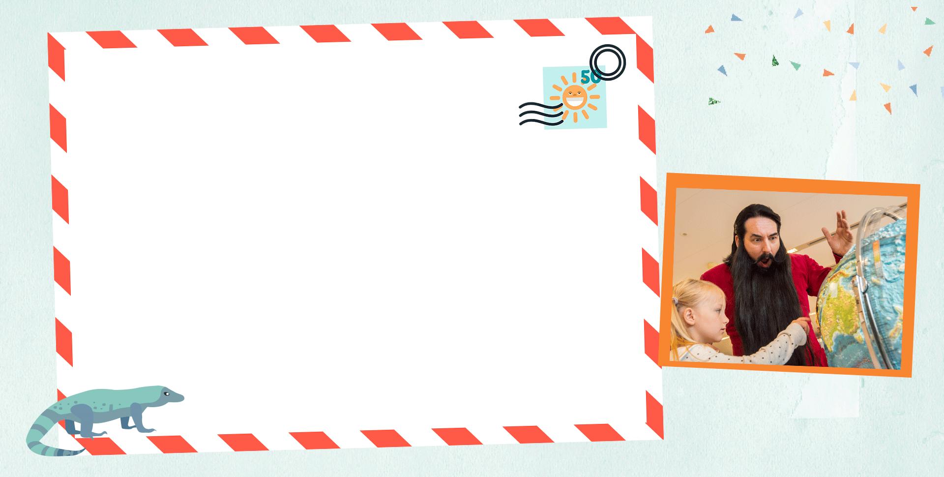Postkort-bagside-side-10-11
