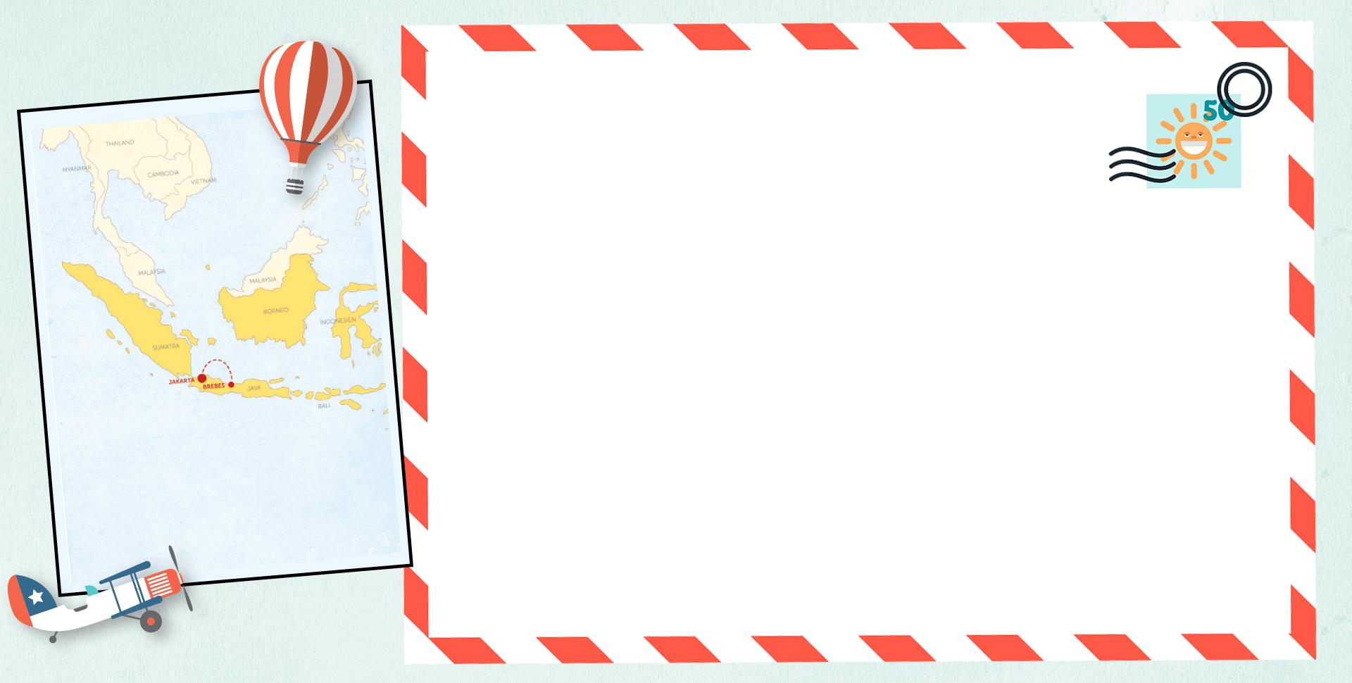 Postkort-bagside-side-12-13